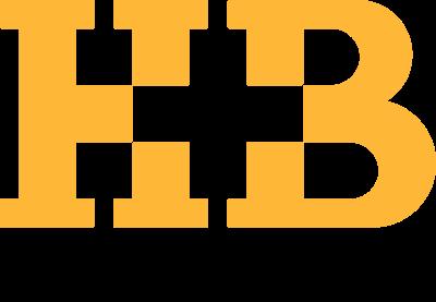 platforma de donare bitcoin)