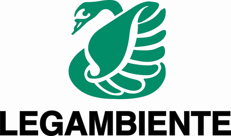 20151121012246!Legambiente_logo